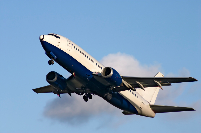 fear of flying phobia treatment